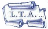 LTA Italia
